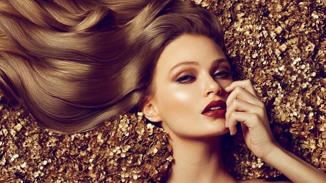 Стрижка горячей бритвой, окрашивание, SPA-обертывание, экранирование иламинирование волос всалоне красоты Diamond