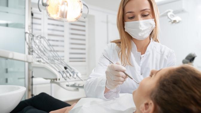 Сертификат номиналом 5000 и10000руб.настоматологические процедуры вклинике «Семейная стоматология»