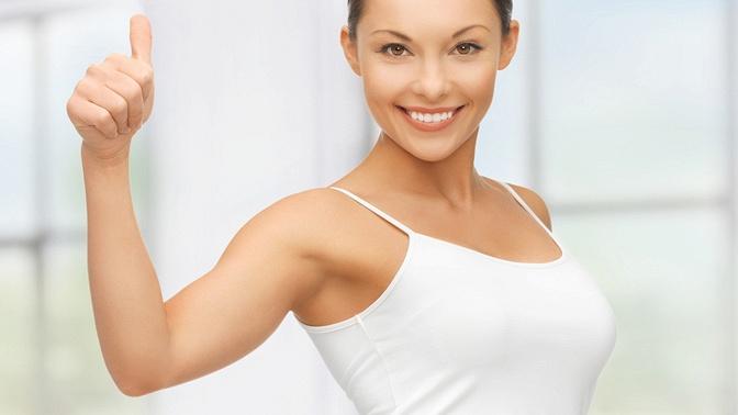 RF-лифтинг, ультразвуковая кавитация, криолиполиз ивакуумно-роликовый массаж тела всалоне Beauty Body