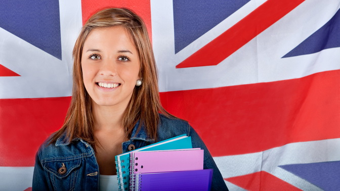 1, 2или 3месяца индивидуальных либо групповых занятий поанглийскому языку, посещение языкового клуба вшколе English Muffin