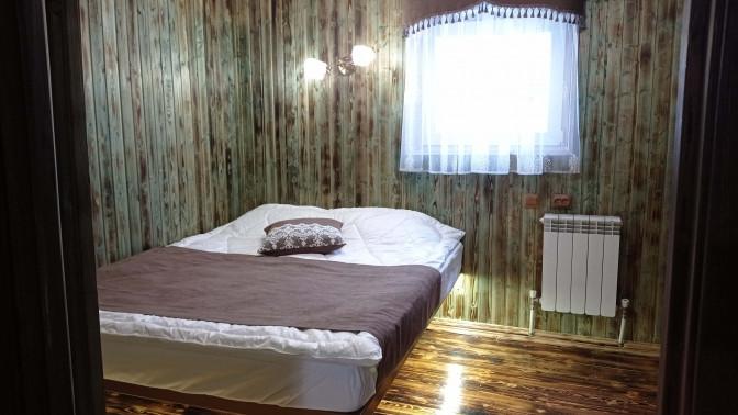 Отдых вкоттедже спосещением бани иарендой беседки набазе отдыха «Терсутская»