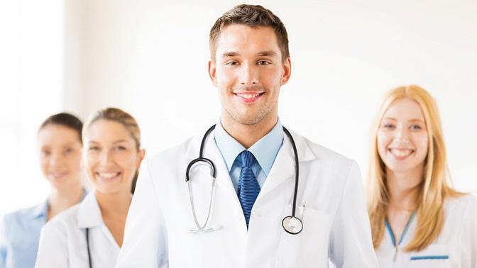 Комплексное обследование мужского здоровья сконсультацией специалиста идиагностикой заболеваний половой системы в«Клинике доктора Филатова»
