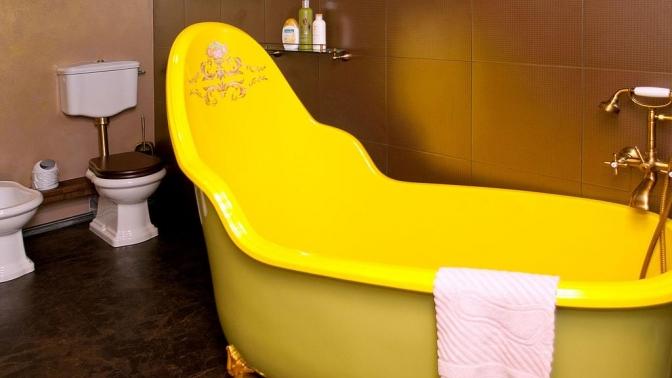 Отдых вцентре Тольятти вапартаментах «Роскошная Турция» сджакузи итематическим дизайном вапарт-отеле Holiday House