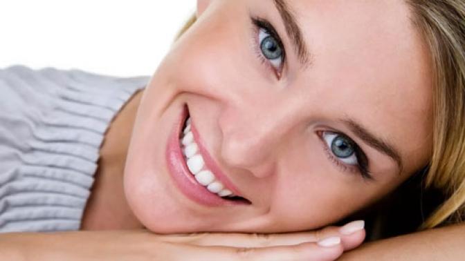 Установка имплантата встоматологической клинике «Мое здоровье»