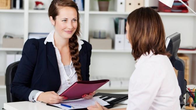 Полный онлайн-курс поподбору персонала сдополнительными материалами или без отЭмина Мигранова