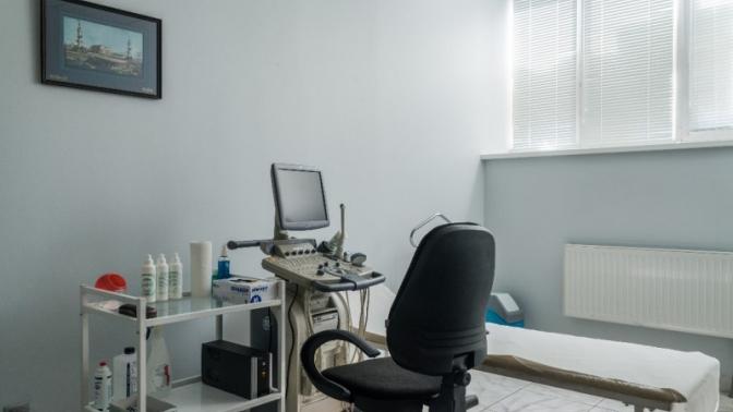 Обследование мужского здоровья иконсультация врача-уролога отмедицинского центра «Неон-клиник»