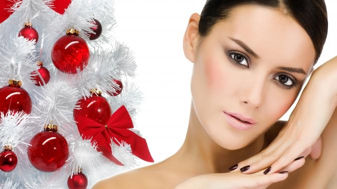 Чистка, пилинг, биоревитализация, RF-лифтинг лица, светохромотерапия лица имассаж лица впарикмахерской «Атмосфера красоты»