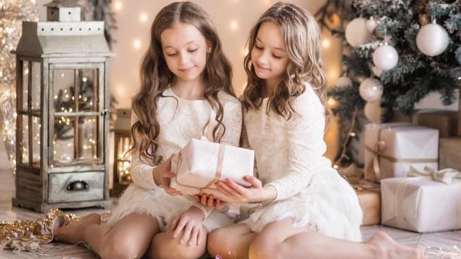 Индивидуальная прогулочная, детская фотосъемка, фотосъемка Love Story или «Будущие родители» отагентства событий «Матрешка»
