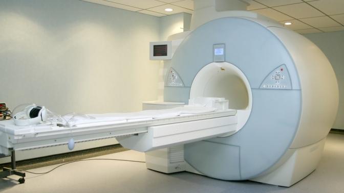 МРТ мозга исосудов головного мозга либо всех отделов позвоночника вмедицинском центре «Томоград»