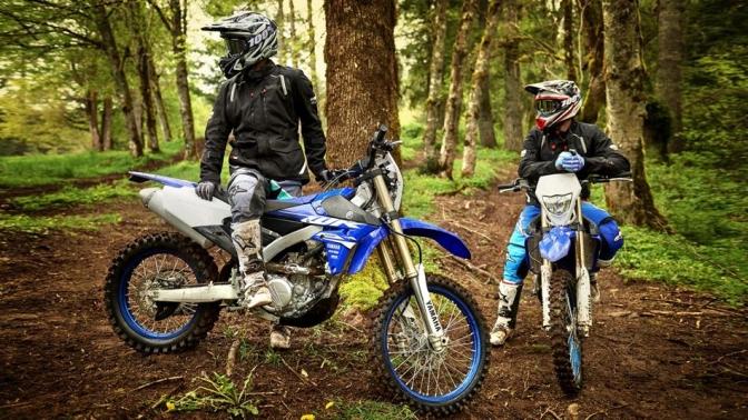 Прокат квадроцикла, багги или кроссового мотоцикла откомпании «Зарулем»