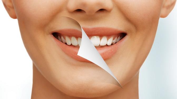 1,2 или 3 процедуры комплексной ультразвуковой чистки зубов либо  AirFlow  в стоматологии