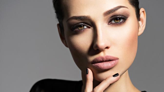 Чистка лица, пилинг, микротоки, RF-лифтинг икомплексы поуходу залицом в«Косметологическом кабинете»