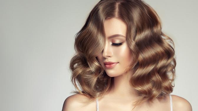 Женская стрижка, мелирование, окрашивание, экранирование, полировка, укладка либо процедуры повосстановлению волос всалоне красоты «НаИшунина»