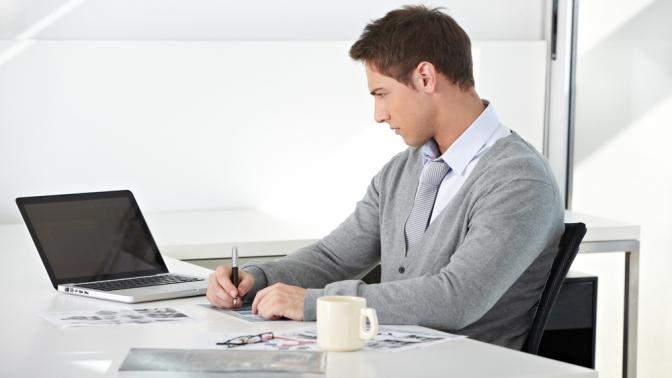 Онлайн-марафон «Как стать успешным бизнесменом» откомпании Volgaheim (2400руб. вместо 8000руб.)