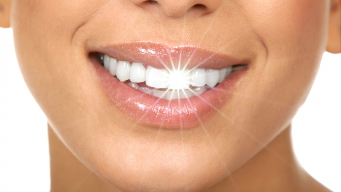 Профессиональная гигиена полости рта встоматологической клинике «ГрейсДент» (1250руб. вместо 5000руб.)
