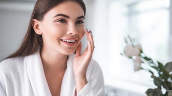 Чистка сдарсонвализацией или без, микродермабразия, пилинг лица встудии красоты Pro Beauty Bar