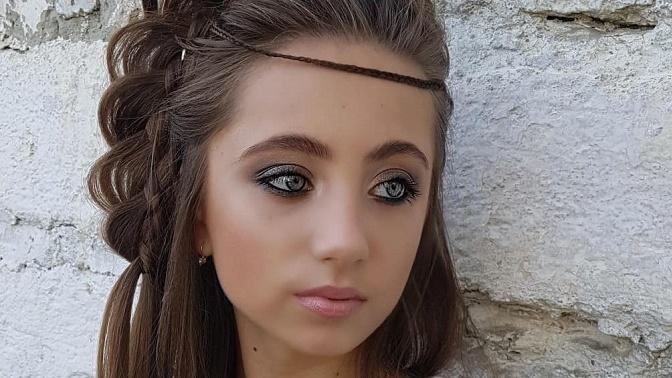 Коррекция, окрашивание бровей, ботокс или ламинирование ресниц встудии красоты «Пудра»
