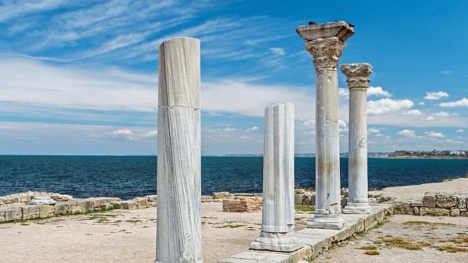 Отдых вРеспублике Крым вСевастополе спосещением банного комплекса или без вапартаментах Telio