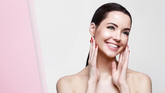 Карбокситерапия, массаж или пилинг лица вцентре эстетической косметологии Ирины Игнашиной
