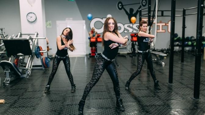 Абонемент напосещение фитнес-клуба Fitness24.ru