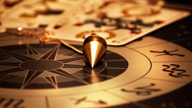 Персональный гороскоп, гороскоп совместимости, натальная карта откомпании Zodiaka