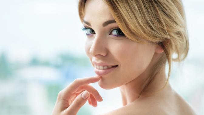 Процедуры поуходу закожей лица отстудии красоты «Скульптор»