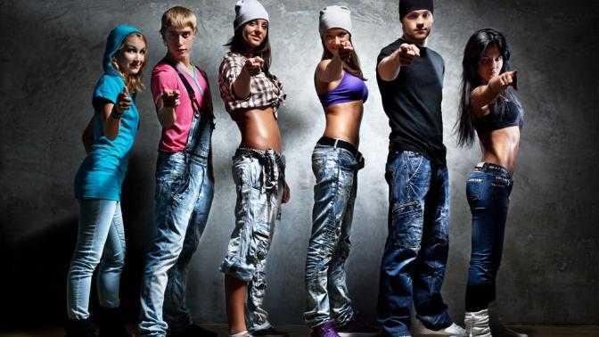 Абонемент на1, 2или 3месяца занятий втанцевально-оздоровительном центре «Успех»