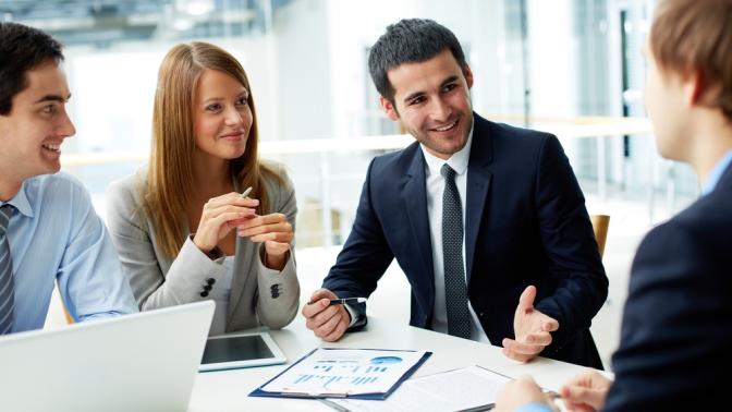 Программа повышения квалификации или профессиональной переподготовки вМосковском институте юриспруденции