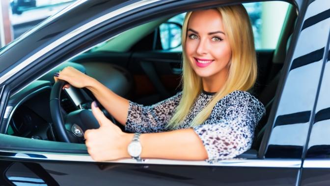 Обучение вождению наполучение прав категорииВ вавтошколе «Авто-Старт» (18130руб. вместо 25900руб.)