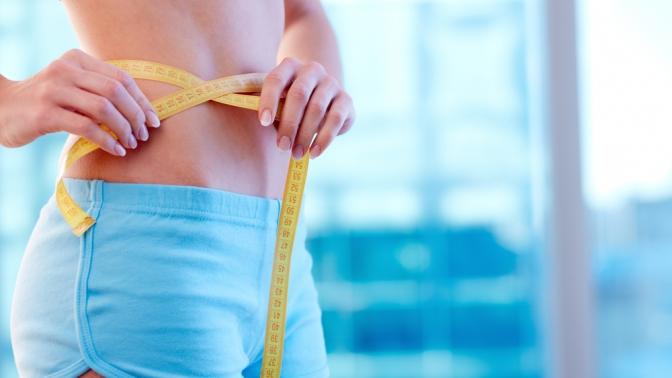 Разработка персональной программы питания, тренировок для похудения или фитнес-марафон врежиме онлайн отЕкатерины Цветковой