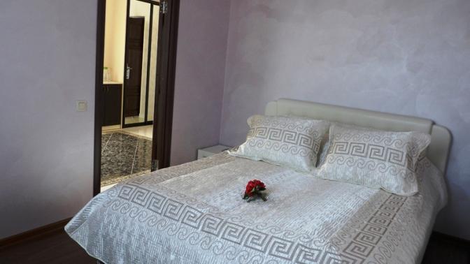 Проживание напобережье реки Ахтубы вгостиничном комплексе Sport Hotel