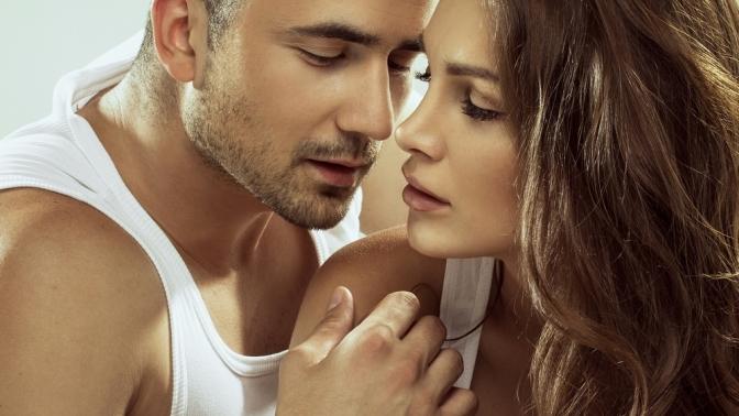 Безлимитный доступ кобучающим онлайн-аудиокурсам «Мастерство секса илюбви» либо «Соблазнение» отмеждународной компании Erotic and Extaz Love