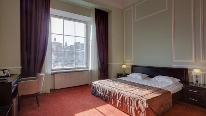 Отдых вцентре Санкт-Петербурга вномере категории делюкс, люкс или романтический отдых вномере сджакузи вотеле Solo