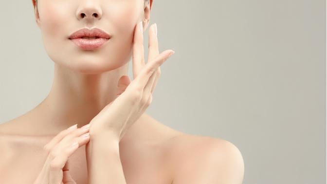 1, 3или 6процедур биомеханической стимуляции или сеансов вибровакуумного антицеллюлитного массажа вкабинете косметологии BMS