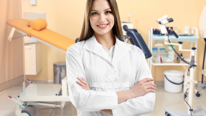 Комплексное гинекологическое или урологическое обследование вклинике Med&Care