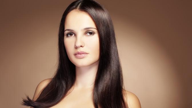 Стрижка, полировка, окрашивание, кератиновое выпрямление ивосстановление волос всалоне красоты Elsobeauty