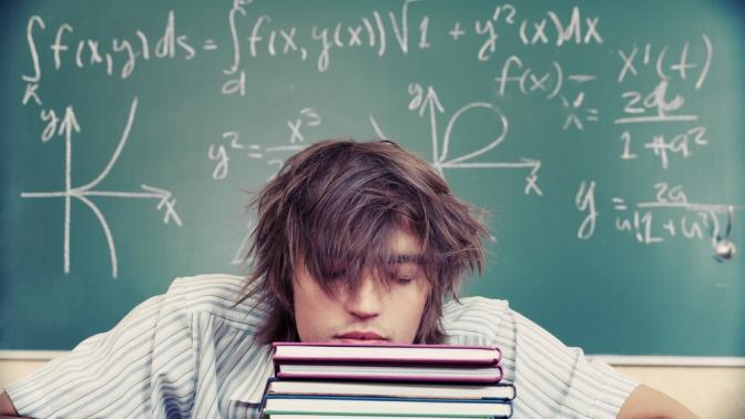 Онлайн-курс подготовки кЕГЭ поматематике отрепетитора Екатерины Барсук