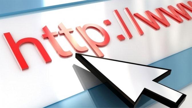 Создание сайта компании или интернет-магазина отвеб-студии «Ядвига»