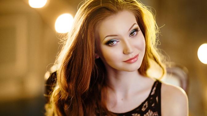Курсы макияжа иухода засобой встудии макияжа «Академия Красоты»