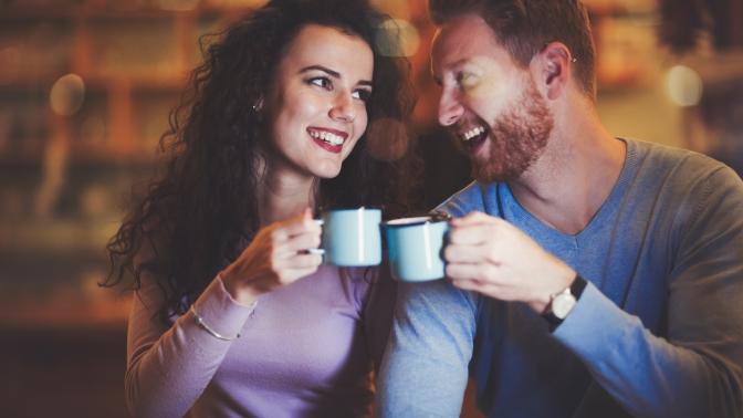 Клубы быстрых знакомств в москве ночной клуб найт флайт