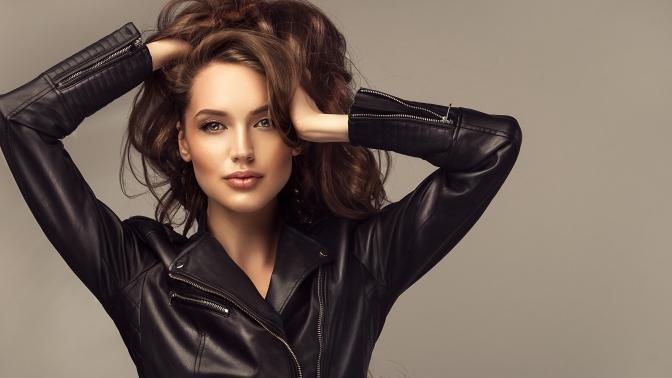 Стрижка, укладка, окрашивание, уход для волос всалоне красоты «Мелочи красоты»