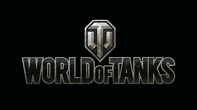 Премиум-подписка на7дней, танк Т-127 и600 золотых монет отонлайн-игры World ofTanks
