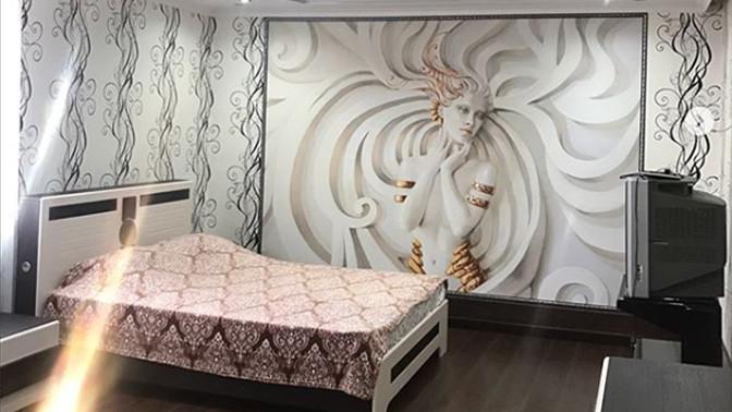 Проживание вмногоместном номере, категории стандарт или люкс вмини-гостинице Sport Hotel или вхостеле Sport Hostel