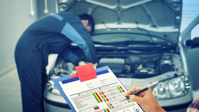Комплексная диагностика или диагностика ходовой части автомобиля, замена тормозных колодок вавтосервисе «Болид»