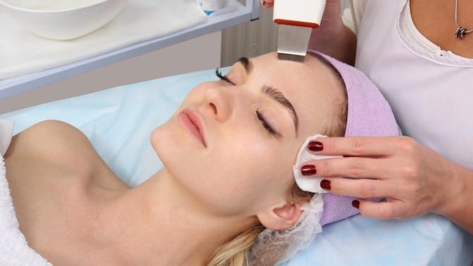 Мезотерапия, биоревитализация, пилинг, программа поуходу или чистка лица встудии эстетической медицины Princess