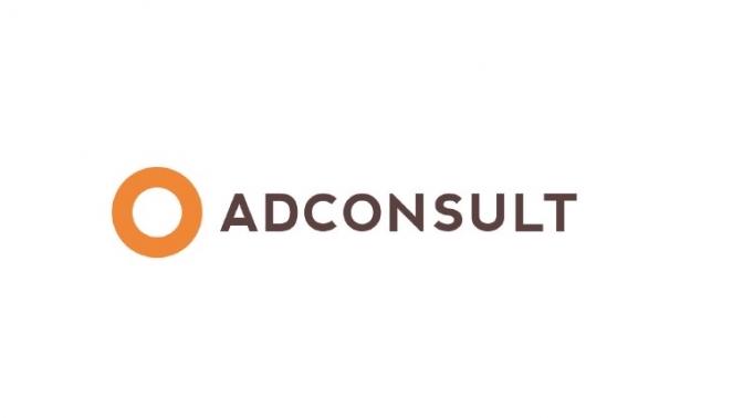 Онлайн-курс Дениса Баталина попродажам рекламы ирекламному бизнесу откомпании Adconsult