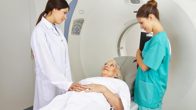 МРТ головы, шеи, позвоночника, суставов, брюшной полости, органов малого таза или мягких тканей либо комплексная программа в«Европейском диагностическом центре МРТ наПавелецкой»