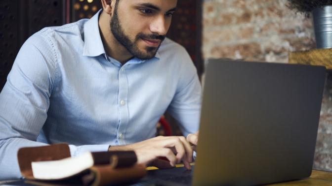 Онлайн-обучение покурсу «Интернет-маркетолог» споддержкой преподавателя ивыдачей сертификата отлицензированной компании Red Carpet (4900руб. вместо 10000руб.)