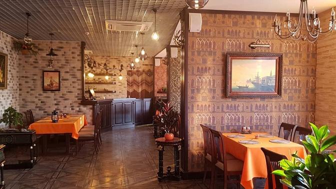Пивная вечеринка свидом нареку Кубань для компании вкафе «VГости»