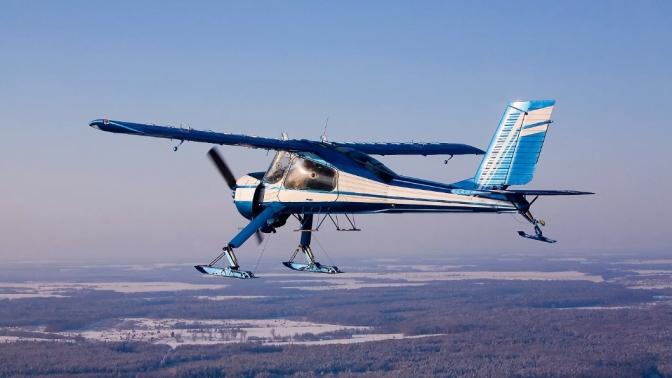 Билеты на самолет уфа пятигорск купить билет на самолет абхазия